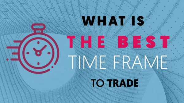 best time frame to trade