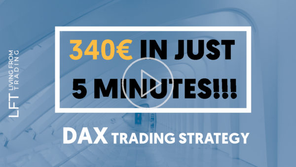 Dax-trading-340€-in-5-minutes