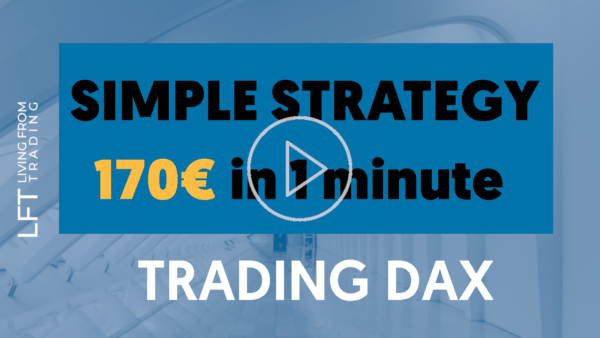 Simple-strategy-170-euros-in-1-minute-Trading-DAX