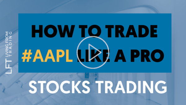 How to Trade AAPL like a PRO