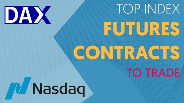 best index futures markets to trade