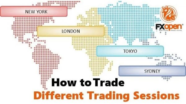 trading_sessions