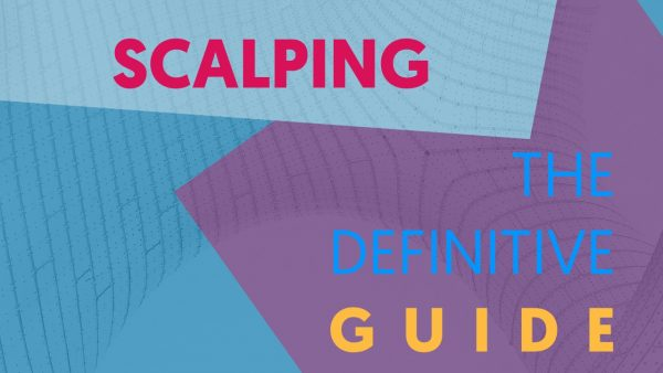 scalping trading guide