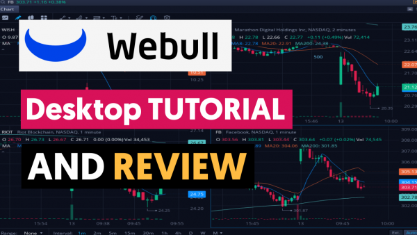 webull-review-and-tutorial.png